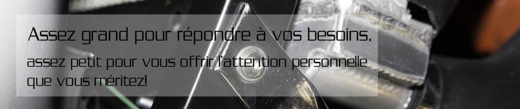 slide1_fr