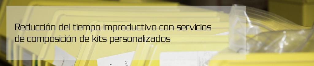 slide2_sp