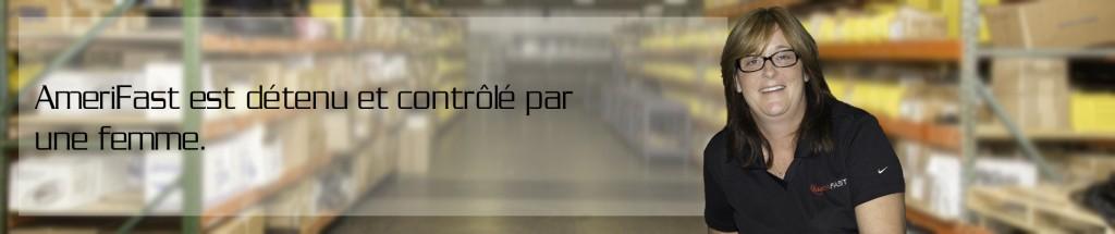 slide4_fr